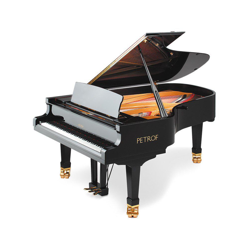 petrof p 210 pasat neufs ou occasions pianos international. Black Bedroom Furniture Sets. Home Design Ideas
