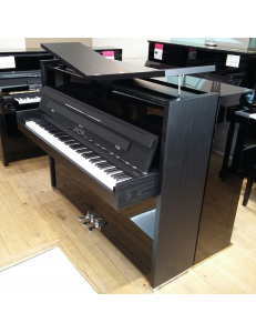 Piano droit Sauter Concent 116