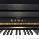 Kawai E200