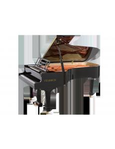 Feurich 218 Concert I