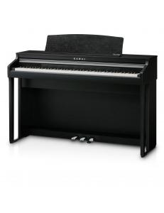 Piano numérique Kawai CA48