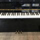 Piano SAUTER 117
