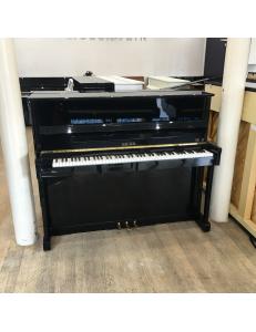 Piano SAUTER 118