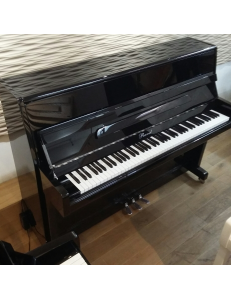 Ravel 108