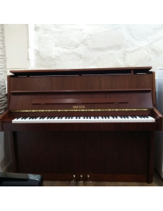Piano SAUTER 110