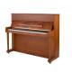 Piano droit Petrof 118P1