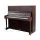 Piano droit Petrof 125F1