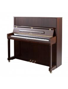 Piano droit Petrof 131M1
