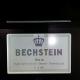 C. Bechstein 116  Silent