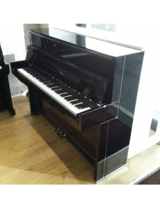 C. Bechstein ART114 Chrome Silent