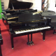 Piano Yamaha C7