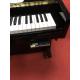 Ravel 112 silent