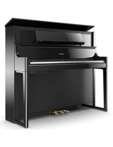 Roland LX 708