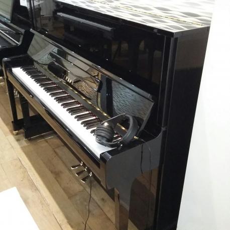 Yamaha U100SX