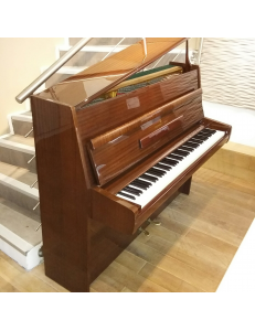 Steinway&Sons 114