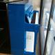 Kawai E200 bleu