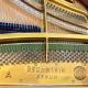 Bechstein A 189