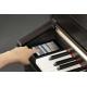 Piano numérique Kawai CA 99
