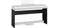 Roland KSC-72