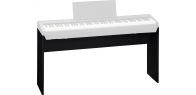 Roland KSC-10