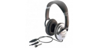 Casque audio Stagg