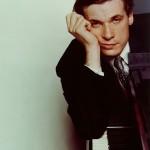 Glenn Gould (1)