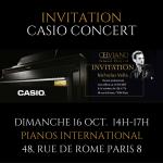 instagram-concert-piano